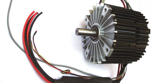 Brushless_DC_Motors-03