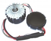 Brushless_DC_Motors-04