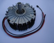 Brushless_DC_Motors-06