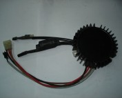 Brushless_DC_Motors-07