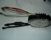 Brushless_DC_Motors-08