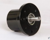 Brushless_DC_Motors-09