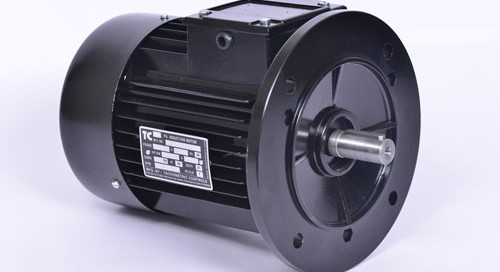 ac_induction_motors-1
