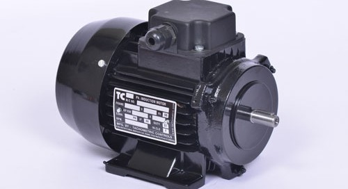ac_induction_motors-2
