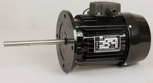 ac_induction_motors-3