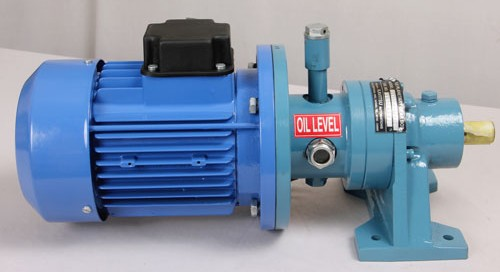 ac_induction_motors-4