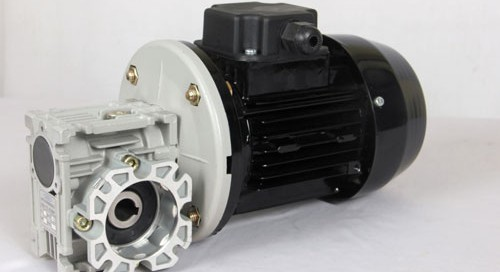 ac_induction_motors-5