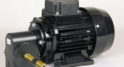 ac_induction_motors-7