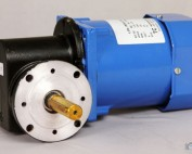 ac_induction_motors-9